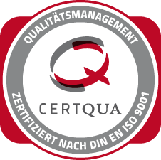 Qualitätsmanagement nach ISO9001